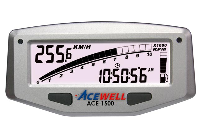 acewell ace 1500 wiring diagram wiring data diagram Sunstar Wiring Diagram acewell mobile acewell speedometers ace 1500 speed, rpm, fuel honda wiring diagram acewell ace 1500 wiring diagram